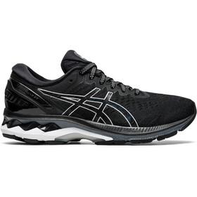 asics Gel-Kayano 27 Shoes Women, negro